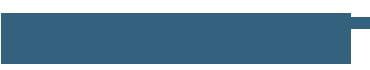OneScreen-logo