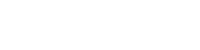 Clary Icon